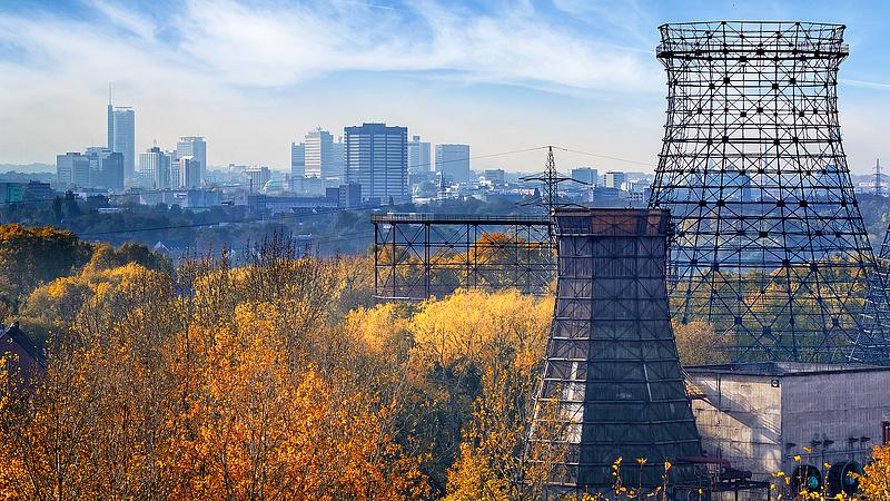 Berlin nem hagyja a piaci rablógazdaságot