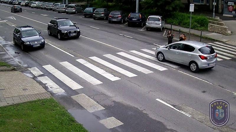 Gyorshajtás: könyörtelen szigorítás jön Ausztriában