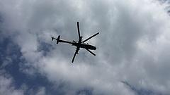 Mennyiért helikopterezett Szijjártó? Kiderült, mennyiért repül Orbán