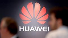 Huawei-ügy: a szankciók eltörlésére szólít fel Kína
