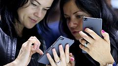 Huawei telefonja van? Visszakaphatná a pénze egy részét