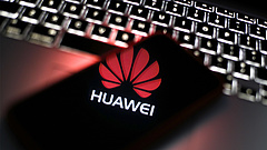 A Huawei most nagyon büszke