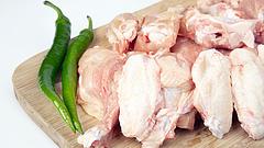 Aggódhatunk a csirkehús ára miatt is