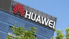 Lemarad, aki szakít a Huaweijel?