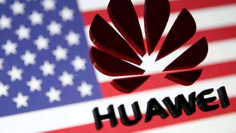 Már nem csak a mobilpiacot uralja a Huawei