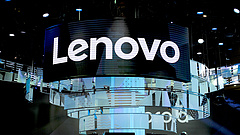 Rekordnyereséget jelentett a Lenovo
