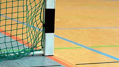 Kétmilliárd megy az újabb budapesti nemzetközi sportversenyre