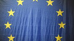 Megvan az Európai Bizottság új elnökjelöltje