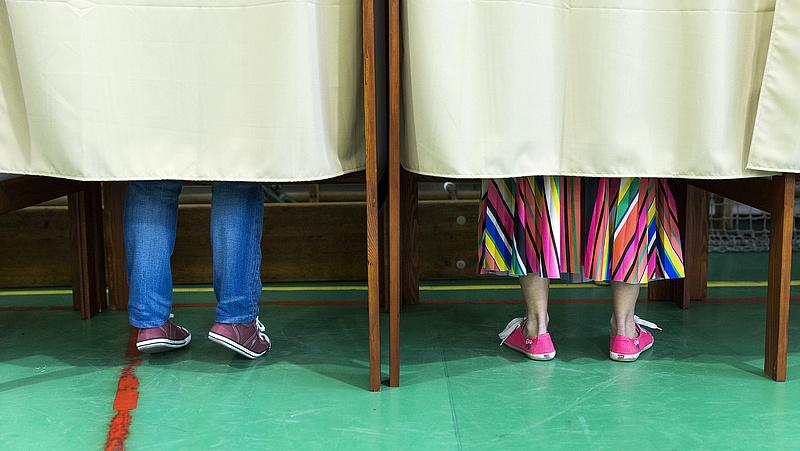 Önkormányzati választás: ekkortól jöhetnek a kérelmek