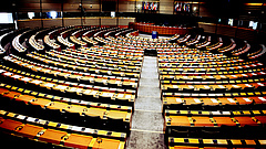 Dobrev Klára az EP alelnöke lehet