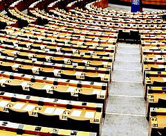 Koronavírus: Brüsszelben gigantikus helyreállítási csomagot készítenek elő