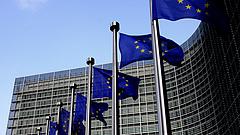 Az uniós atomfegyver élesítéséről is beszélt az új biztosjelölt