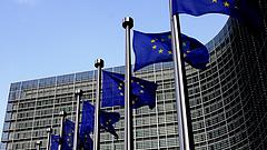Brüsszel ideiglenes szabályokat javasol a vállalkozások állami támogatásával kapcsolatban