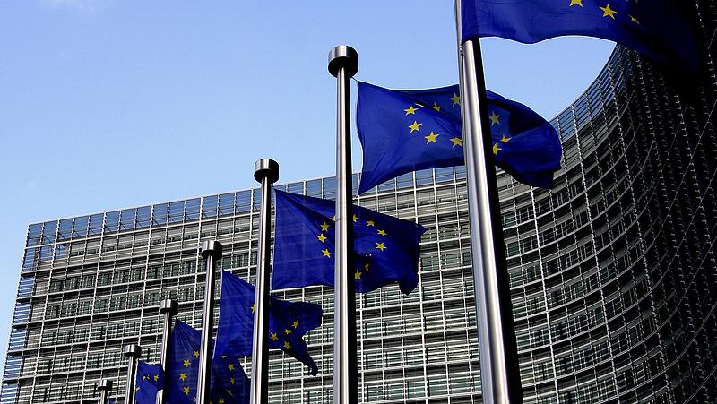 EU-csúcs: szankciókról dönthetnek Fehéroroszországgal szemben