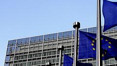 Még idén megkezdheti működését az Európai Ügyészség