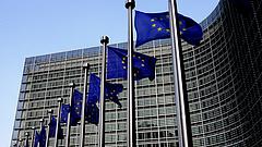 Sikersztori lett az EU oltási kampánya