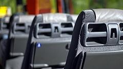 A Volán buszai sorra hagyják az utasokat a megállókban
