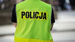 Lövöldözés volt egy lengyelországi gimnáziumban