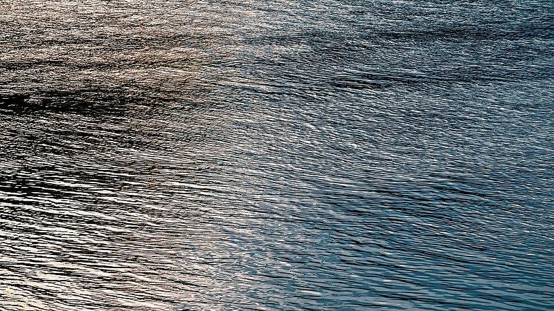 Visszavonulóban a tiszai ár- és a belvíz