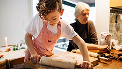 Ha nyugdíjat akarnak, fizessenek többet a gyerektelenek