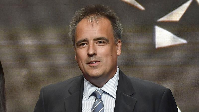 Török Gábor: a Fidesz alatt megreccsent az ág