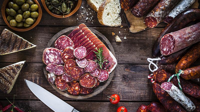 Átalakul a húsfogyasztás a koronavírus miatt
