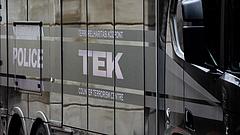640 ezer forint a bruttó átlagbér a TEK-nél
