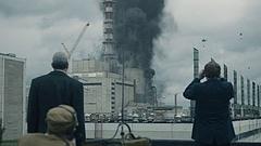 Zelenszkij: a csernobili nukleáris baleset az egész bolygót veszélyeztette