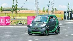 Az okos parkolón keresztül is vezet út smart citybe