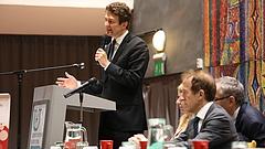 Fontos megállapodást kötött Magyarországon a Nestlé