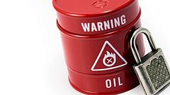 Szennyezett olaj - hordónként 15 dollár kompenzációt ajánlanak
