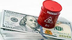 Ördögien manipulálják az olajárakat a szaúdiak