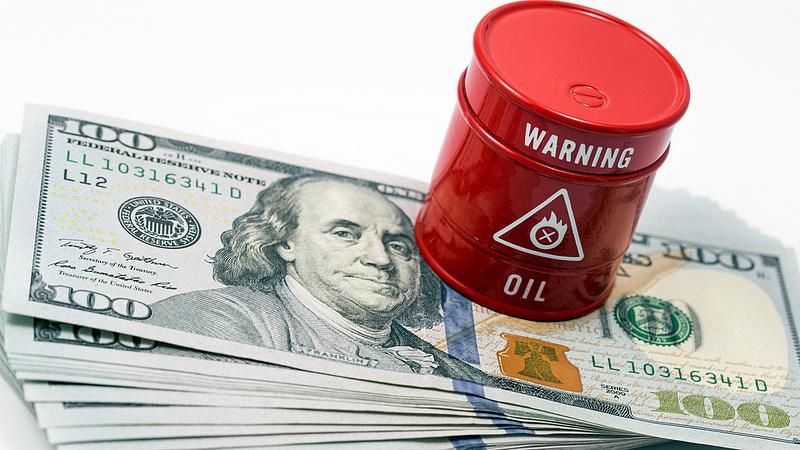 Az OPEC meggátolná, hogy nagy áresés legyen az olajpiacon
