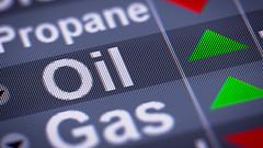 Emelkedett az orosz olajkitermelés az OPEC-csúcs előtt