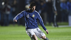 Messi távozhat a Barcelonától