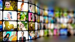 Kihalás közeli állapotok a magyar tévézésben