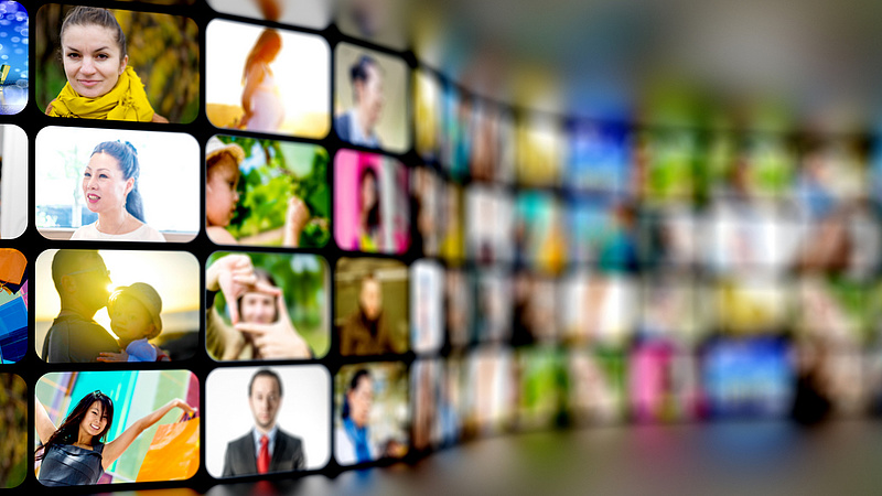 A média- és kommunikációs piacon 150 milliárdos visszaesés jöhet idén