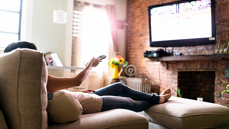 Újabb tévécsatornák lesznek ingyenesek hétfőtől