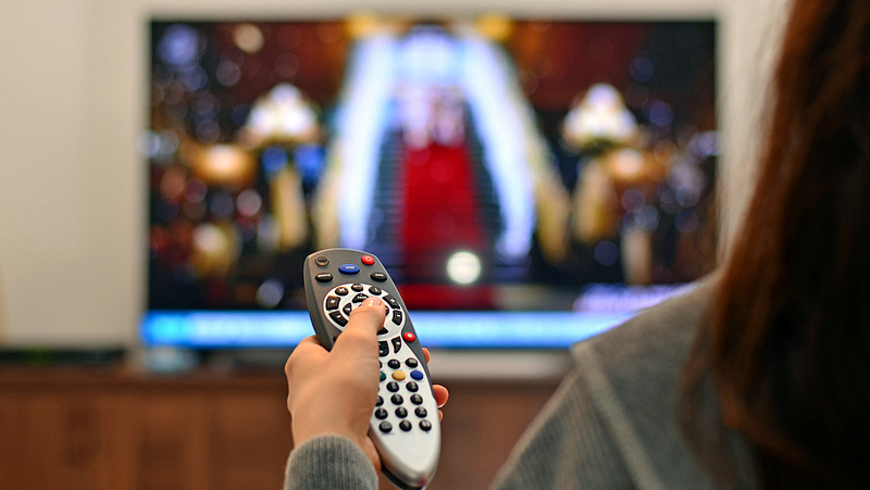 Két tévécsatorna is ingyenessé válik novemberben