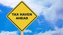 Szigorú ajánlást tett közzé Brüsszel az adóval trükköző cégeket illetően