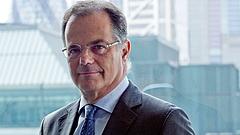 Már nem Simor az EBRD első alelnöke