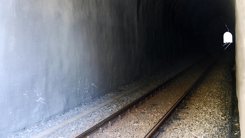Át kell építeni a Déli és a Kelenföldi közötti alagutat az új vonatok miatt