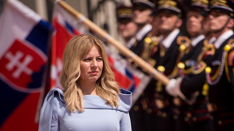 Kiderült a szlovákok egyik új titka