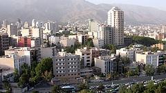 Irán tagadja, hogy köze lenne a szaúdi dróntámadáshoz