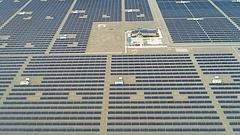 Javított a napelempiac, de kérdés: mi lesz a kereslettel?