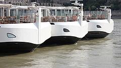 Hableány-katasztrófa: időhúzásra játszhat a Viking Cruises