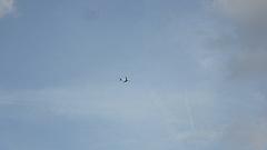 Mérsékelte kereskedelmi kilátásait a Boeing