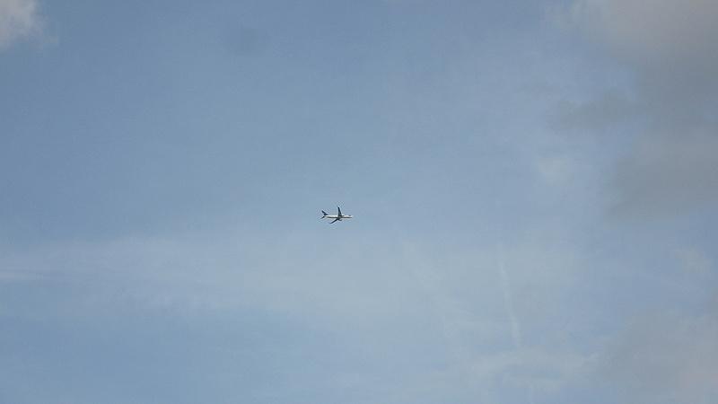 Baj lehet az Airbus A320-asok szélvédőjével