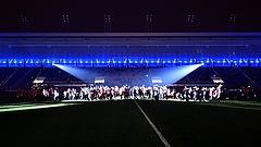 Négymilliárddal drágul a szegedi katolikus stadion