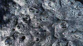 Áttörés a szigetszentmiklósi olajszennyezés ügyében, ugrott a nyomravezetői díj